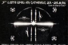 1996.08.23_a_3rd_U-Site_OA_Gathering