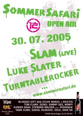 2005.07.30_Sommer_Safari_12