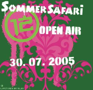 2005.07.30_a_Sommer_Safari_12