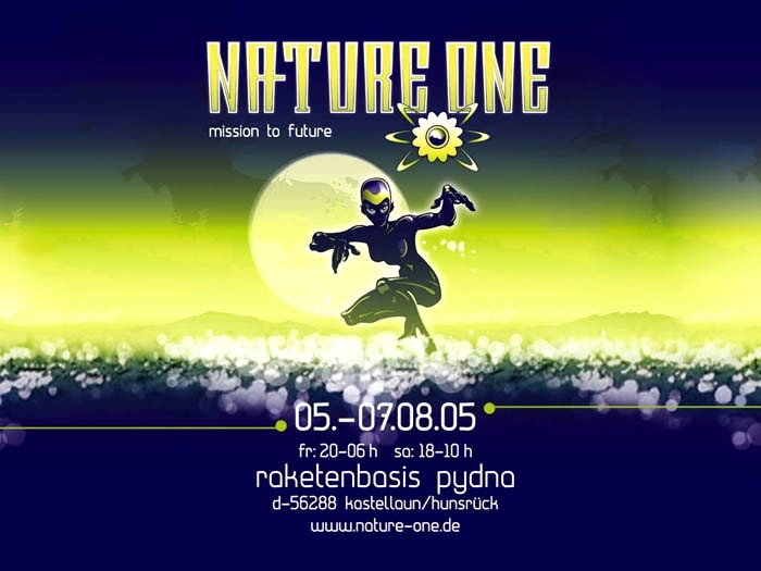 2005.08.05_Nature_One
