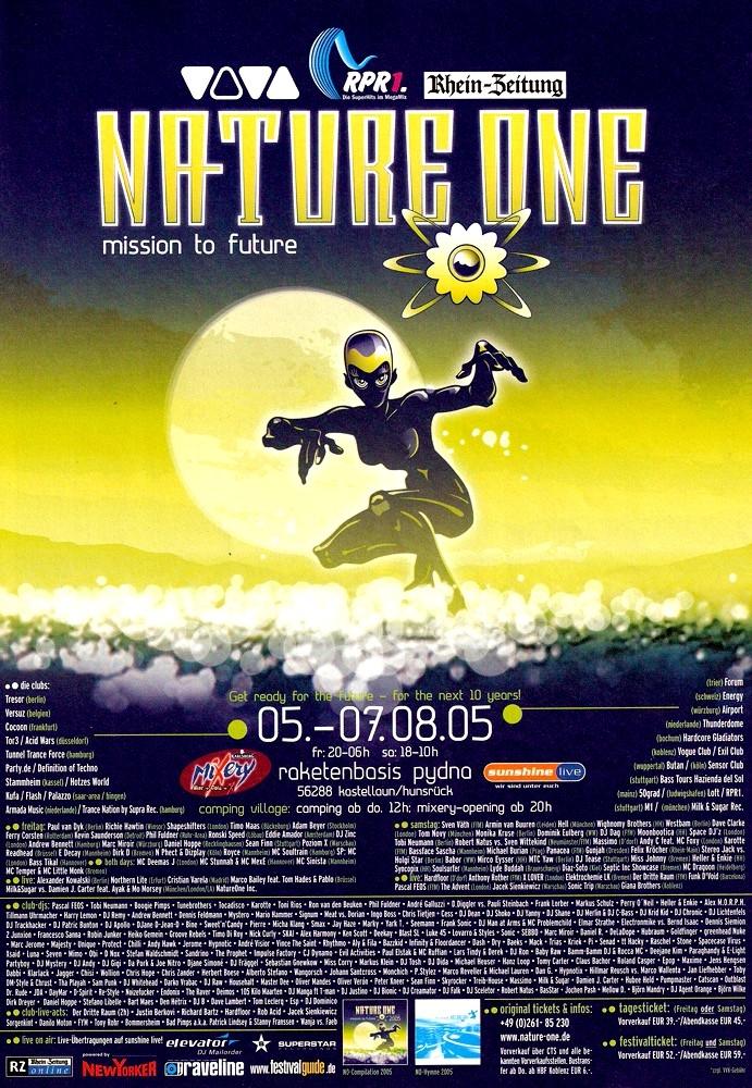 2005.08.05_b_Nature_One