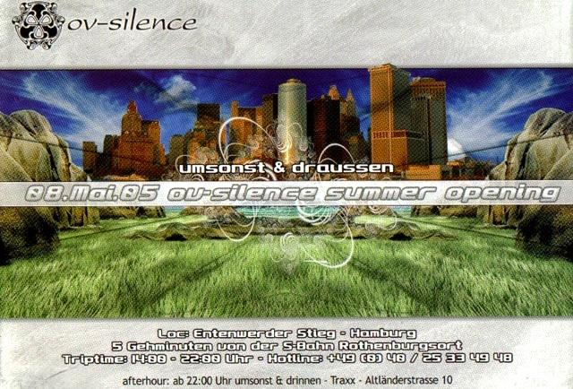 2005.08.12_b_Ov-Silence_OA