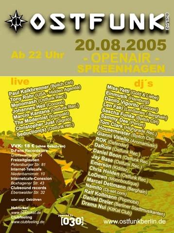 2005.08.20_Ostfunk_OA