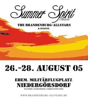2005.08.26_Summer_Spirit