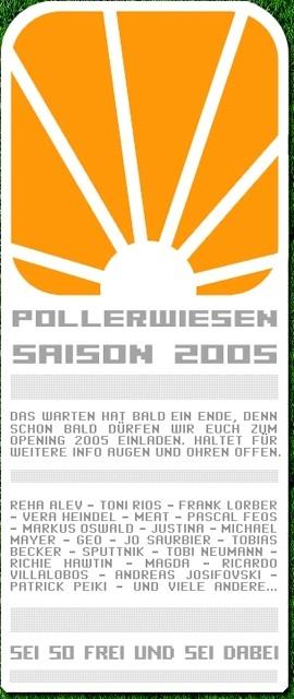 2005.08.28_Pollerwiesen
