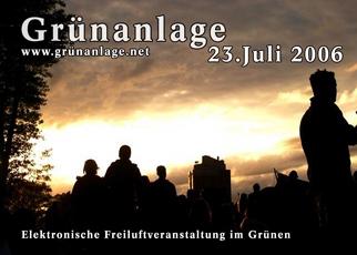 2006.07.23_a_Gruenanlage