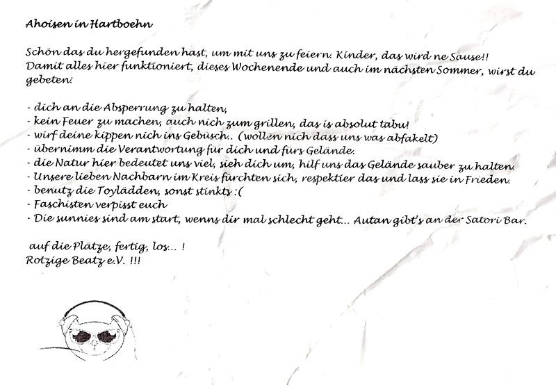2006.07.28_a_Hartboehn