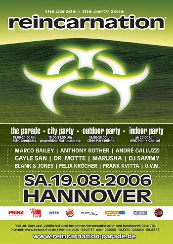 2006.08.19_Reincarnation-Parade
