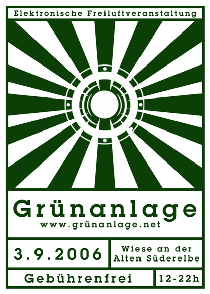 2006.09.03_a_Gruenanlage
