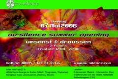 2006.05.07_Ov-Silence_OA