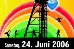 2006.06.24_Ruhr_In_Love