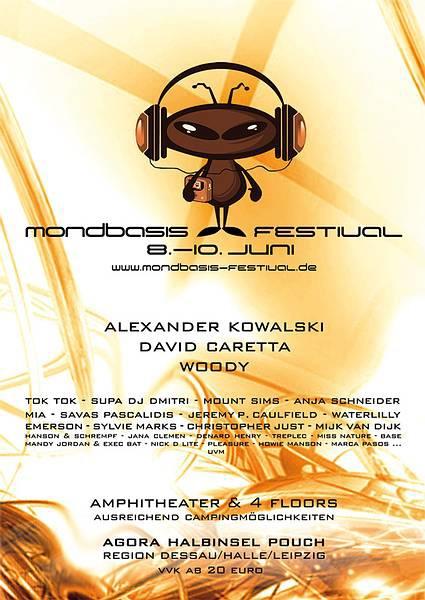 2007.06.08_Mondbasis_Festival