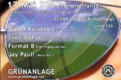 2007.05.17_Gruenanlage