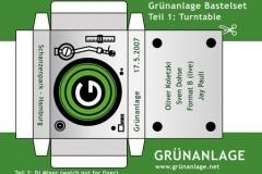 2007.05.17_b_Gruenanlage