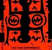 1992.07.18_Voov_Experience_1
