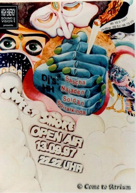 1997.09.13_Sweet_Smoke_OA