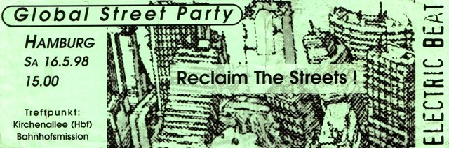 1998.05.16_Reclaim_The_Streets_HH