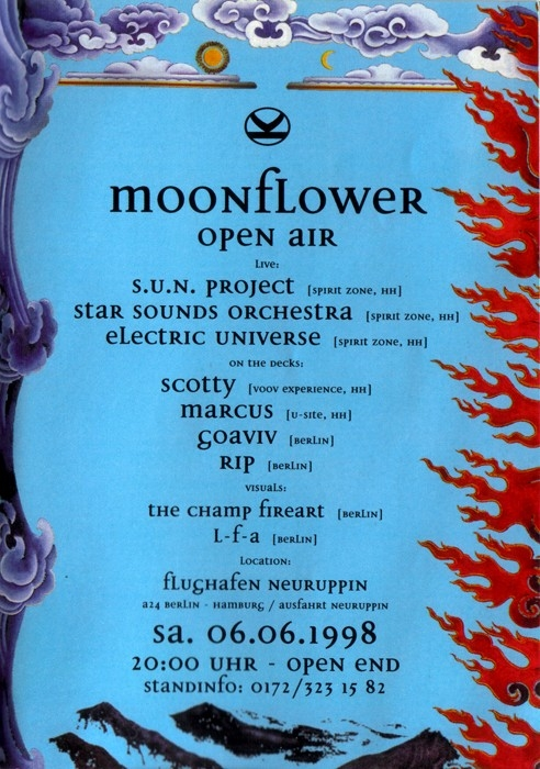 1998.06.06_Moonflower