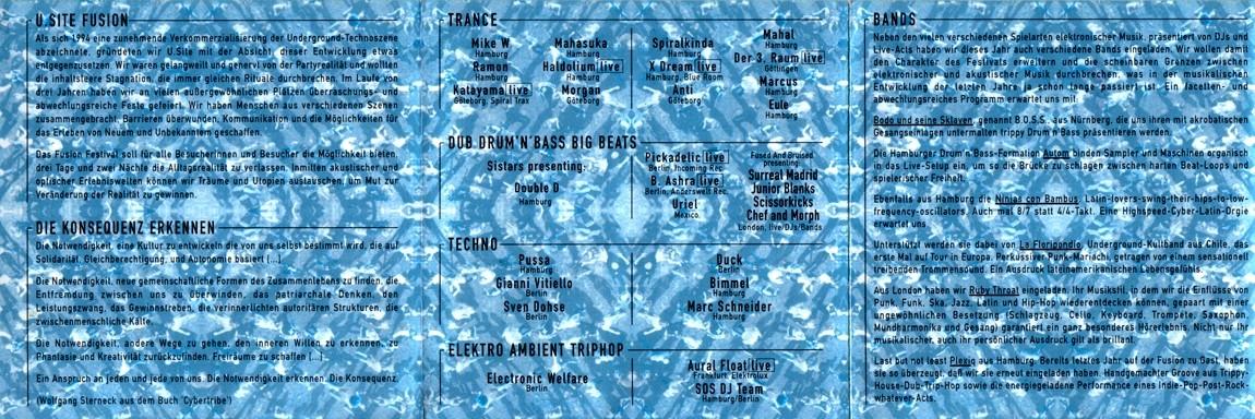 1998.06.12_b_Fusion_Festival