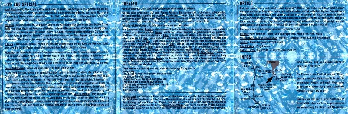 1998.06.12_c_Fusion_Festival