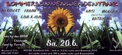 1998.06.20_Sommersonnenwendentanz