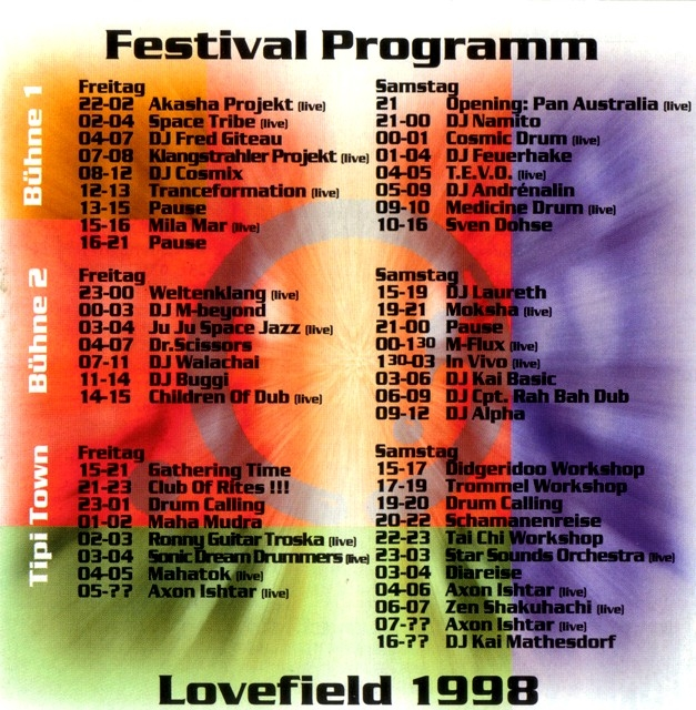 1998.07.03_i_Lovefield