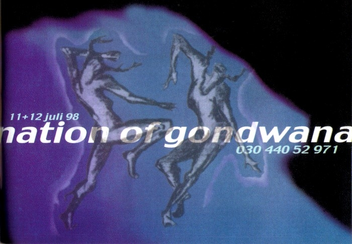 1998.07.11_Nation_Of_Gondwana