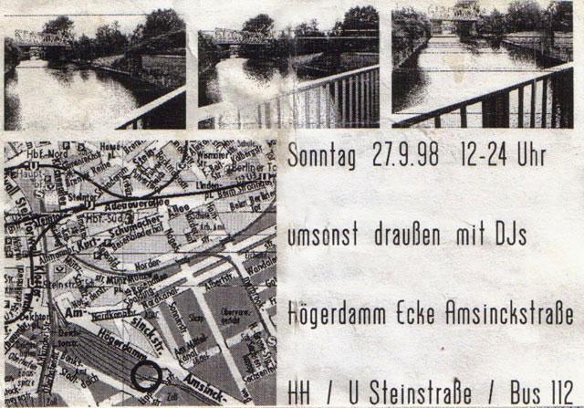1998.09.27_b_Hoegerdamm_U-SITE_OA
