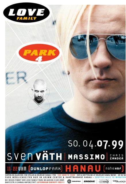 1999.07.04_LoveFamilyPark