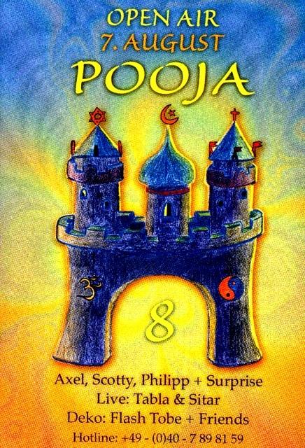 1999.08.07_Pooja_8