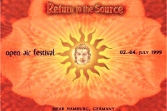 1999.07.02_Return_To_The_Source
