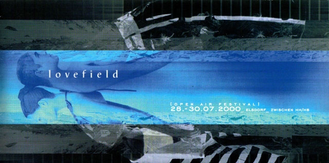 2000.07.28_a_Lovefield