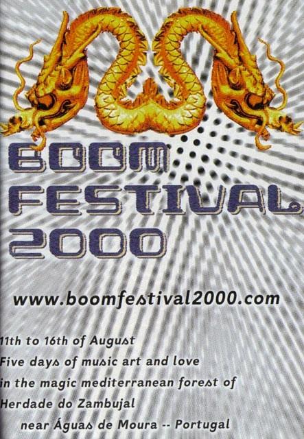 2000.08.11_Boom_Festival