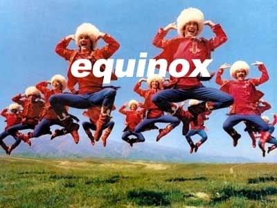 2000.09.22.Equinox_Schiphorst