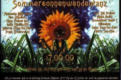 2000.06.17_Sommersonnenwendentanz