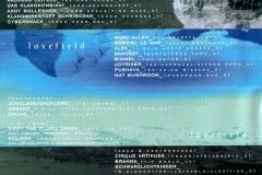 2000.07.28_d_Lovefield