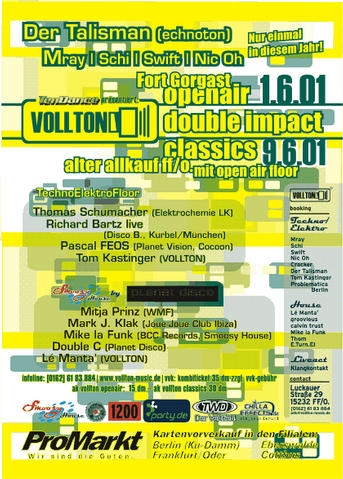 2001.06.01_Vollton_OA