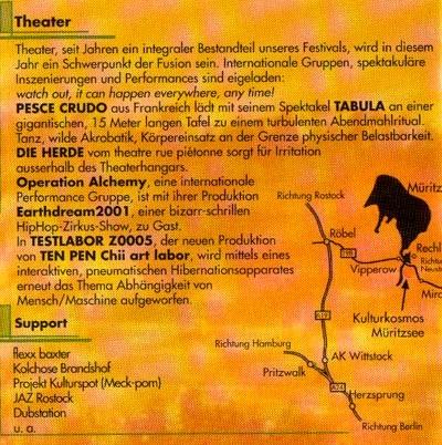 2001.06.28_d_Fusion_Festival