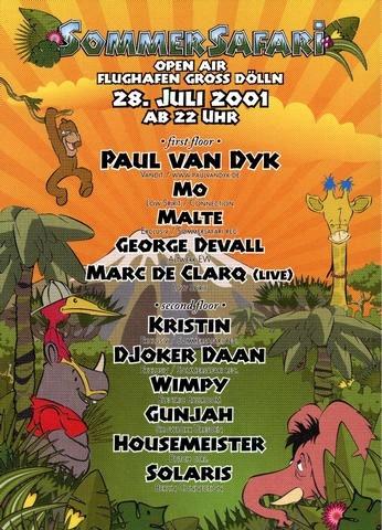 2001.07.28_Sommersafari_5