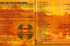 2001.06.28_b_Fusion_Festival