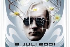2001.07.08_LoveFamilyPark