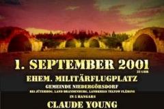 2001.09.01_Summerspirit