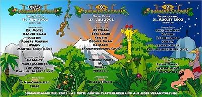 2002.06.29_Sommer_Safari