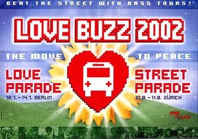 2002.07.12_Love_Buzz