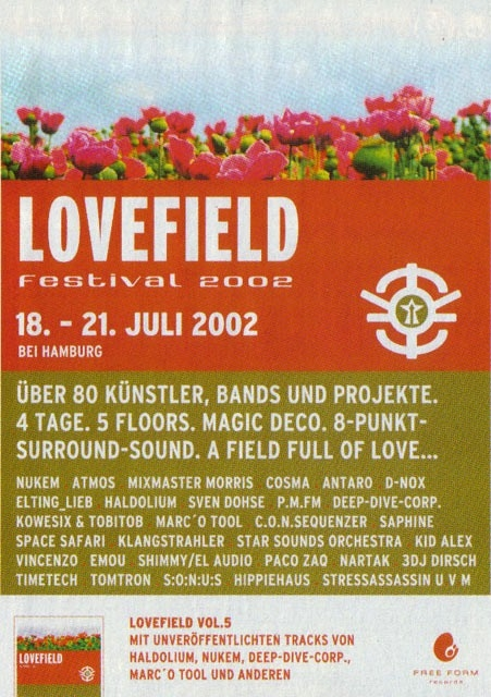 2002.07.18_c_Lovefield