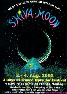 2002.08.02_Shiva_Moon