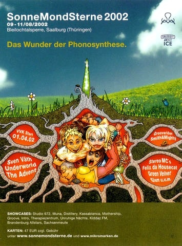 2002.08.09_SonneMondSterne-