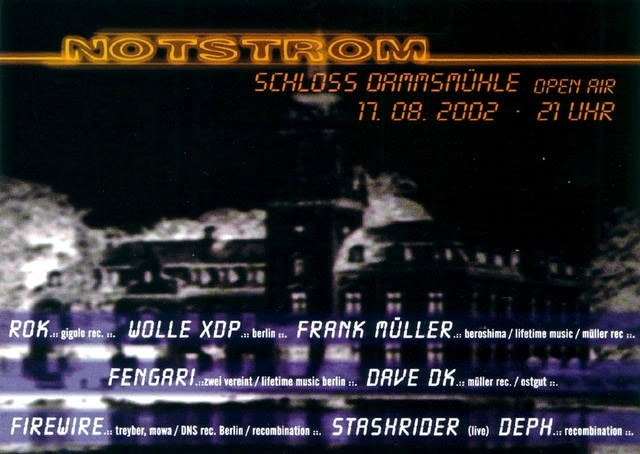 2002.08.17_Notstrom_OA