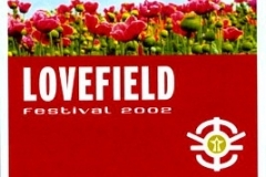 2002.07.18_a_Lovefield