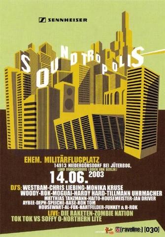 2003.06.14_Soundtropolis